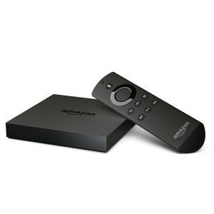amazon-fire-tv-box