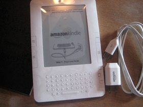 amazon-kindle-ebook-reader-by-madaise.jpg