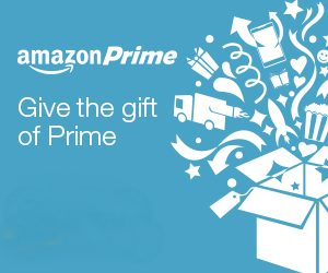 amazon-prime-gift-subscription