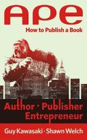 ape-how-to-publish-a-book