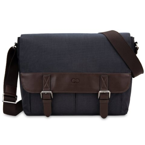 casecrown-haverford-laptop-messenger-bag