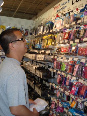 cell-phone-accessories