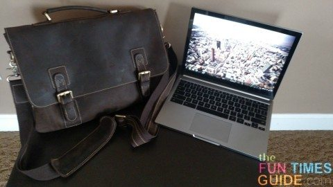 chromebook-pixel-leather-laptop-messenger-bag