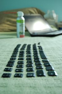 cleaning-computer-keyboard-by-Bah_Humbug.jpg