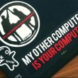 computer-security-by-sfslim