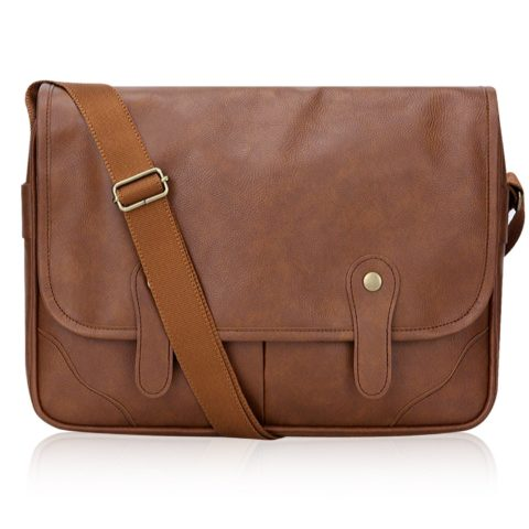 duzign-rover-laptop-messenger-bag