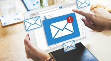 The Truth About Forwarded Emails, SPAM, Email Viruses & Internet Hoaxes