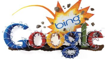 Google vs Bing Review: Which Search Engine Provides The Best User Experience?
