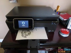 hp-wireless-printer-scanner-copier