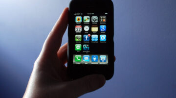 Best iPhone Apps For iPhone & iTouch Newbies