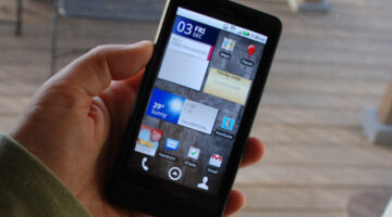 My Favorite Android Apps For Newbies With A Droid Phone