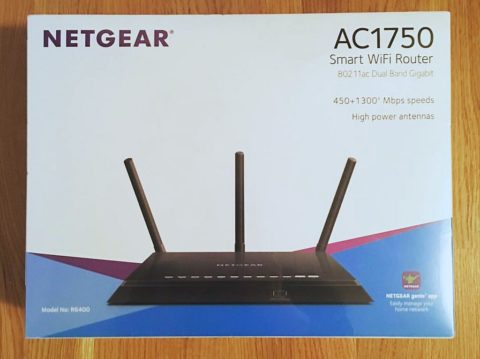 new-wi-fi-router