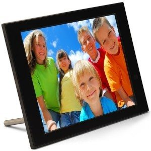pix-star-digital-photo-frame