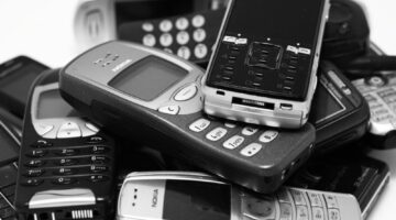 How To Recycle Your Old Cell Phone & How Cell Phone Recycling Benefits All Of Us
