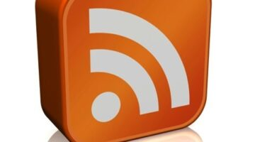 How To Subscribe To RSS Feeds Using A Newsfeed Reader