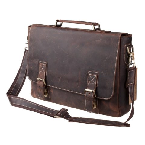 s-zone-crazy-horse-leather-laptop-messenger-bag