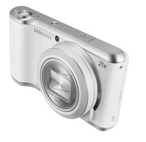 samsung-galaxy-2-wifi-camera