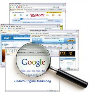 search-engines-by-Danard-Vincente