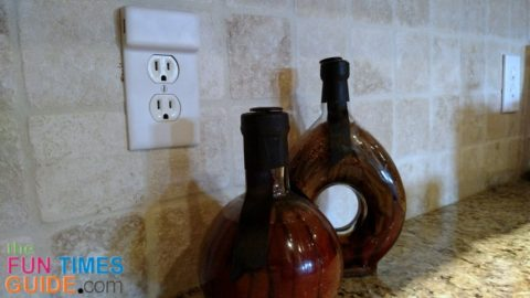 snappower-usb-wall-outlet-coverplate