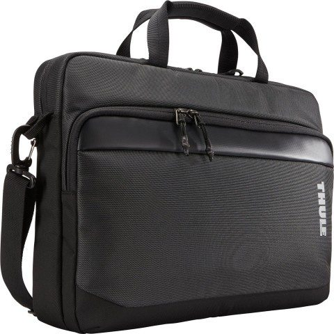 thule-subterra-attache-laptop-bag