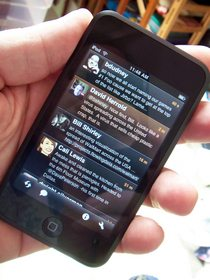 twitterific-on-ipod-touch.jpg