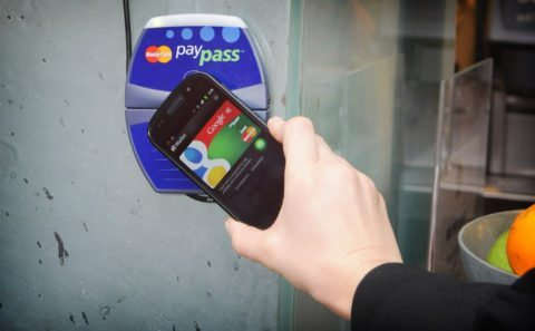 using-google-wallet-android-pay